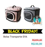 Bolsa Transporte EVA