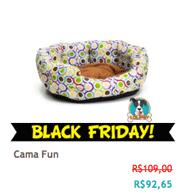 Cama Fun