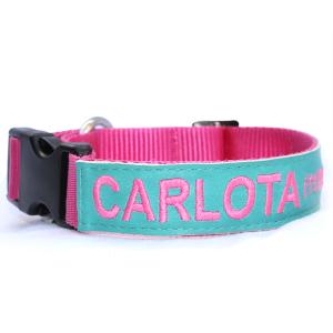 WOF-294-Coleira_verao-carlota