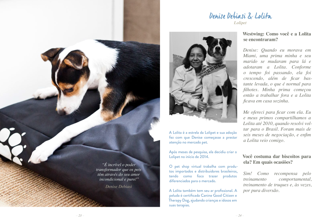 e book cookies para c es westwing pet shop online lolipet blog. Black Bedroom Furniture Sets. Home Design Ideas
