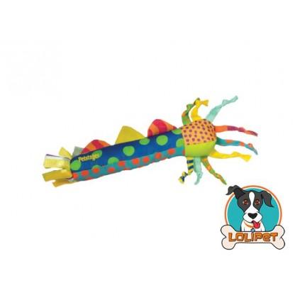 Brinquedo Bastão Geladinho para Cães Petstages