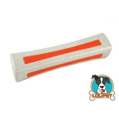 Brinquedo Osso Beyond Bone para cães – Petstages - Lolipet