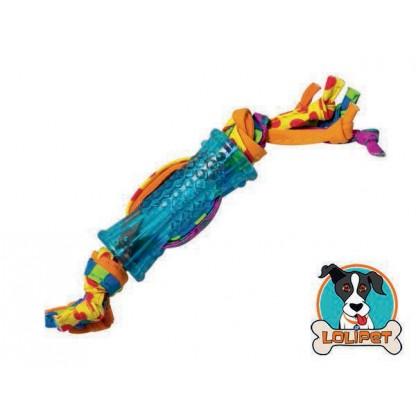 Brinquedo Mordedor para Cães Orka Chew Mini - Petstages