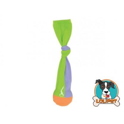 Brinquedo para Cães Meia Sling Sock Petstages