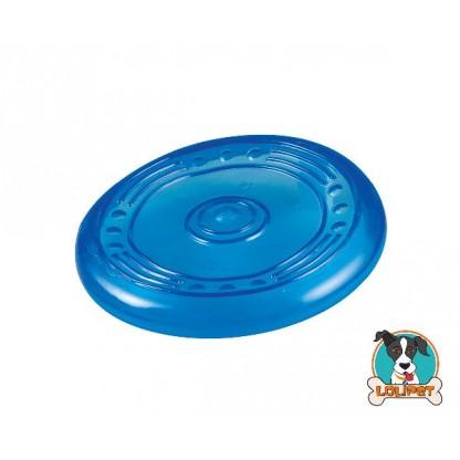 Brinquedo para Cães Frisbee Orka Flyer Petstages