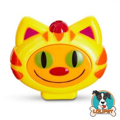 Brinquedo para Gatos Laser Fun Petstages