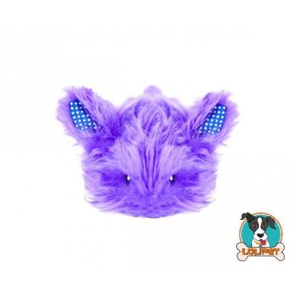 Brinquedo de Pelúcia para Gatos Coelho Nighttime Cuddle Toy Petstages