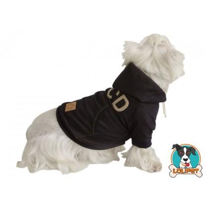 Jaqueta Diesel Jeans para Cães – Crystal Dog