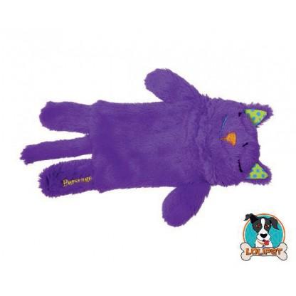 Almofada Sonora para Gatos Purr Pillow Petstages