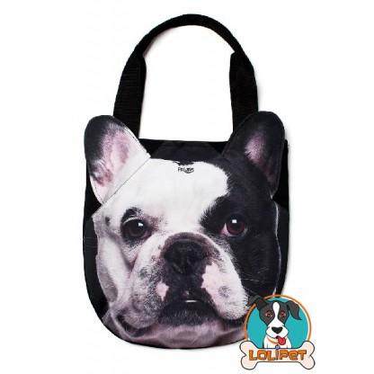Bolsa Bulldog