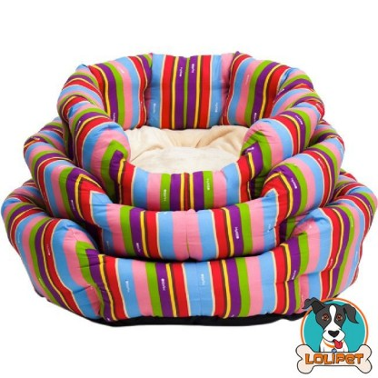 Cama Colors para Pet – Mynico