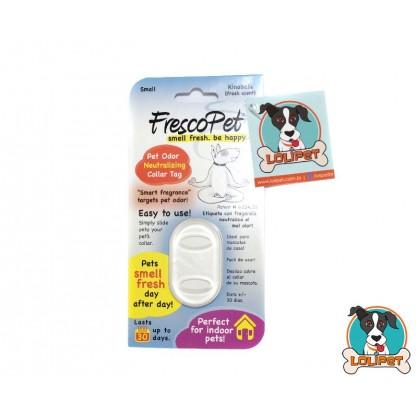 Fresco Pet Aroma Fresh P 2