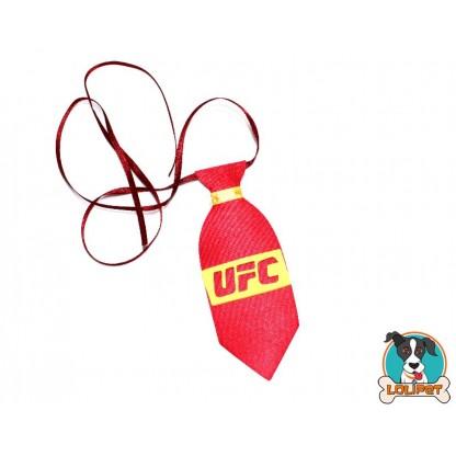 Gravata UFC
