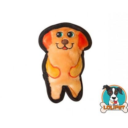 Brinquedo Mini Cachorro Linha Invincibles® Outward Hound para Cães