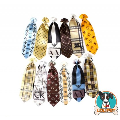 Kit Gravatas M 1 (12 gravatas
