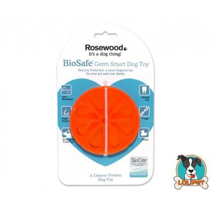 Laranja BioSafe Anti-Bactérias