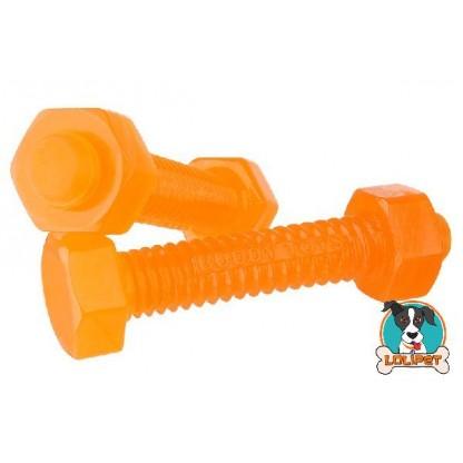 Brinquedo para Cães Parafuso Flex Buddy Toys