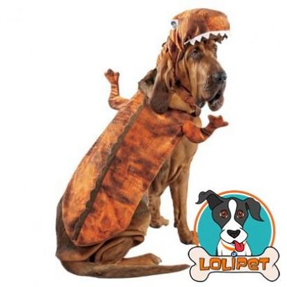 Fantasia Pet T-Rex 1