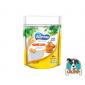 Biscoito Natural SUPER MINI para Cães VitaPrime Sabor Abóbora com Frango