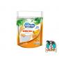 Biscoito Natural SUPER MINI para Cães VitaPrime Sabor Banana, Cereais e Quinoa