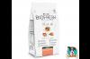 Ração Biofresh Super Premium Raças Pequenas/Mini