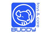 buddytoys