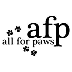 Brinquedos e Acessórios para Cães e Gatos AFP