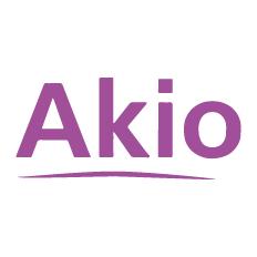 Akio Pet - Tapete Geladinho para Cães e Gatos