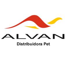 Alvan - Produtos para Cães e Gatos