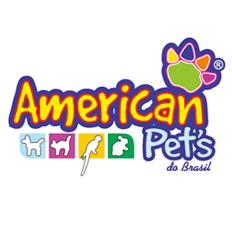 American Pets  - Produtos para Cães e Gatos