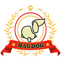 Bag Dog - Camas e Bolsas Transporte para Cães e Gatos