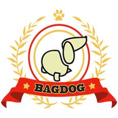 Bag Dog - Camas e Bolsas Transporte para Cães e Gatos