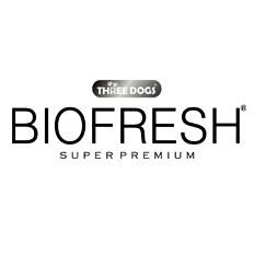Ração Super Premium para Cães Biofresh