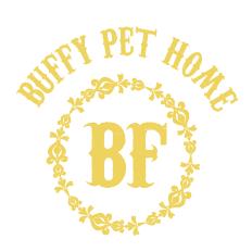 Buffy Pet - Roupas para Cães e Gatos