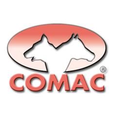 Comac - Guia para Cães