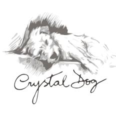 Crystal Dog - Roupas para Cães e Gatos
