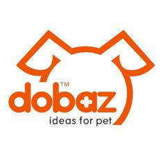 Dobaz - Roupinhas para Pets