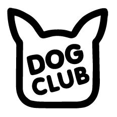 Dog Club - Camas e Acessórios para Cães