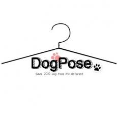 Dogpose - Roupinhas para Cães e Gatos