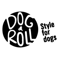 Dog&Roll - Acessórios para Cães