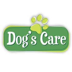 Dog's Care - Tapete Higiênico para Cães