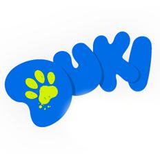Duki - Brinquedos e Acessórios para Pets