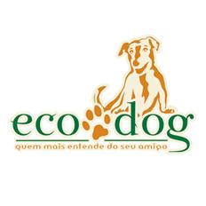 EcoDog - Shampoos e Cosméticos para Cães