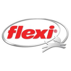 Flexi - Guias Retráteis para Cães