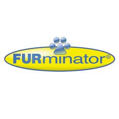 Furminator - As Melhores Escovas para Cães e Gatos