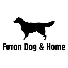 Futon Dog - Roupas e Brinquedos para Cães
