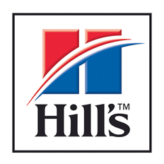 Hill's Rações e Petiscos para Cães e Gatos