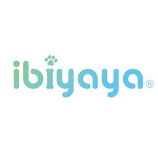 Ibiyaya - Camas e Caixas Transporte para Pets