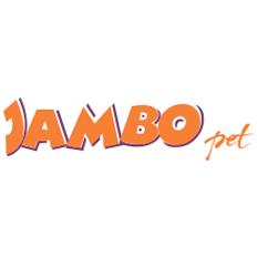 Jambo Pet - Brinquedos para Pets