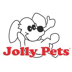 Jolly Pets - Brinquedos para Pets